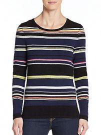 Jolanta Sweater by Diane von Furstenberg at Saks Off 5th