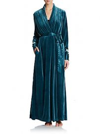 Jonquil Emeline Robe at Saks Off 5th