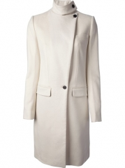 Joseph civil Coat - Twentyone St Johns Wood at Farfetch
