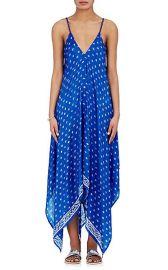 Joshi Shivani Dress at Barneys