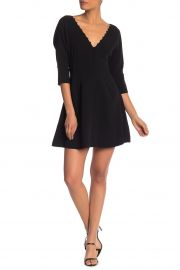 Joslyn Dress by Cinq a Sept at Nordstrom Rack