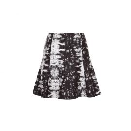 Julia Skirt by Sandro at Bloomingdales