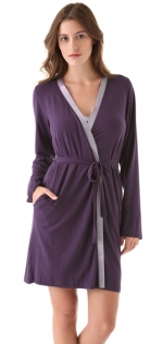 Juliettes robe in at Shopbop at Shopbop