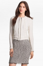 Juliettes tweed jacket at Nordstrom at Nordstrom