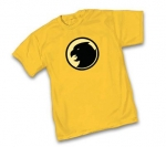 Justice League Unlimited Hawkman Tee at TV Store Online