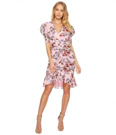 KEEPSAKE THE LABEL Need You Now Mini Dress at Zappos