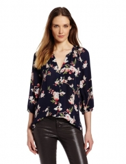 Kade B Blouse by Joie at Amazon