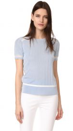 Kaitlin Top at Shopbop