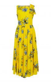 Kajam Dress by Vivetta at Moda Operandi