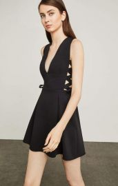 Kalie Dress at Bcbgmaxazria