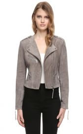 Karla Jacket at Soia & Kyo