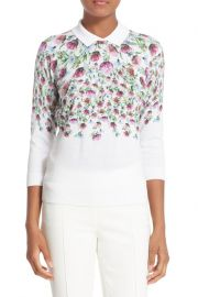 Karn Thistle Sweater at Nordstrom Rack
