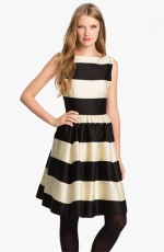 Kate Spade Carolyn dress at Nordstrom at Nordstrom