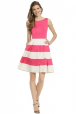 Kate Spade Celina dress for rent at Rent The Runway at Rent