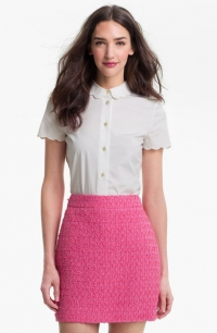 Kate Spade Helen Top at Nordstrom
