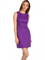 Kate Spade Mariam dress in purple at Zappos