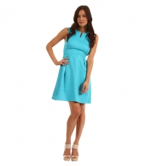 Kate Spade New York Cleo Dress Firoza at 6pm
