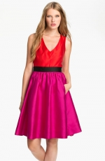 Kate Spade Normandy dress at Nordstrom at Nordstrom