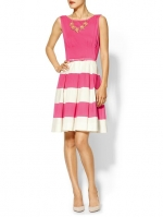 Kate Spade Pink Celina dress at Piperlime at Piperlime