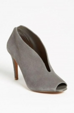 Katrina bootie by Halogen at Nordstrom