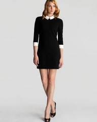 Katt dress by Ted Baker at Bloomingdales