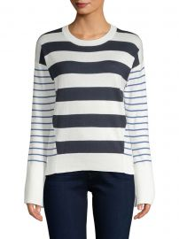 Kaylana Pullover Sweater at Saks Fifth Avenue