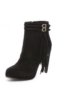 Keegan boots by Sam Edelman at Shopbop