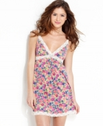 Keepers chemise by Kensie at Macys at Macys