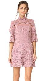 Keepsake Star Crossed Dress at Shopbop