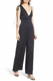Keepsake the Label I ve Got You Jumpsuit at Nordstrom