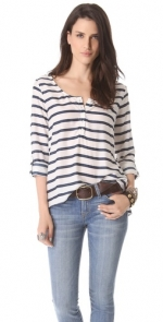 Kelso top by Soft Joie at Shopbop
