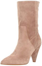 Kenneth Cole Labella Boot at Amazon