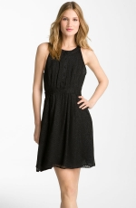 Keresa dress by Theory on Vampire Diaries at Nordstrom