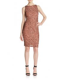Kimber dress by Alice and Olivia at Saks Off 5th