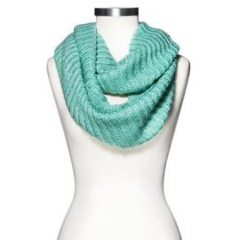 Knit scarf by Merona at Target