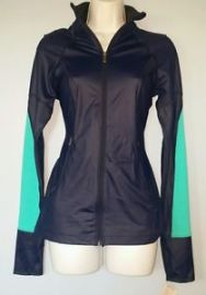 Knockout Jacket by Victorias Secret at eBay