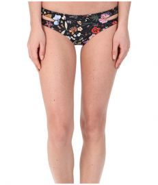 L Space Liberty Love Estella Bottoms Black at Zappos