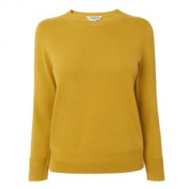 L.K. Bennett Maisy Sweater at L.K. Bennett