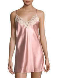 LA PERLA - MAISON CHEMISE at Saks Fifth Avenue