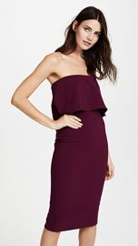 LIKELY Driggs Dress at Shopbop