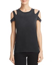 LNA Elijo Tee at Bloomingdales