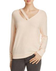 LNA Fallon Sweater at Bloomingdales