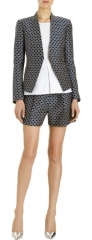 Lanai jacket by Theory at Barneys