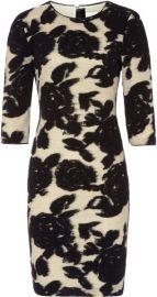 Lavine Dress at Reiss