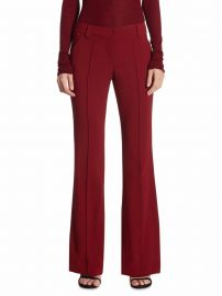 Lawrence Flare Pants by A.L.C. at Saks Fifth Avenue