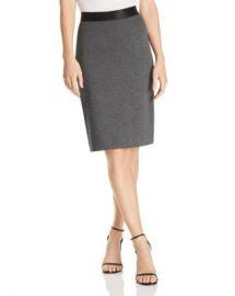 Le Gali Julene Knit Pencil Skirt - 100  Exclusive Women - Bloomingdale s at Bloomingdales
