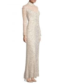 Leandra Gown by Parker Black at Saks Fifth Avenue