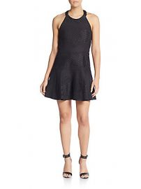 Leona Dress by Parker at Saks Off 5th