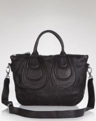 Liebeskind Satchel - Vintage Helene at Bloomingdales