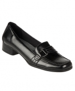 Lifestride loafers from Macys at Macys